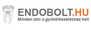 ENDOBOLT.HU