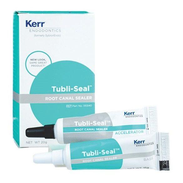 Tubli-Seal