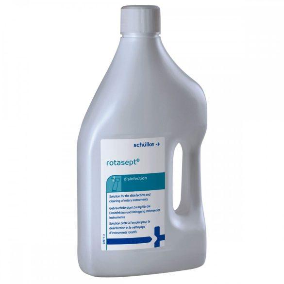 Rotasept fúrófertőtlenítő oldat (2l)