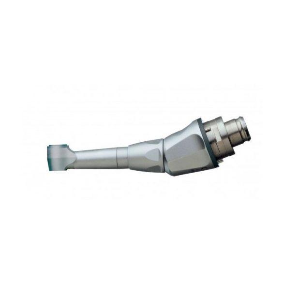 M4 endodonciás kézidarab