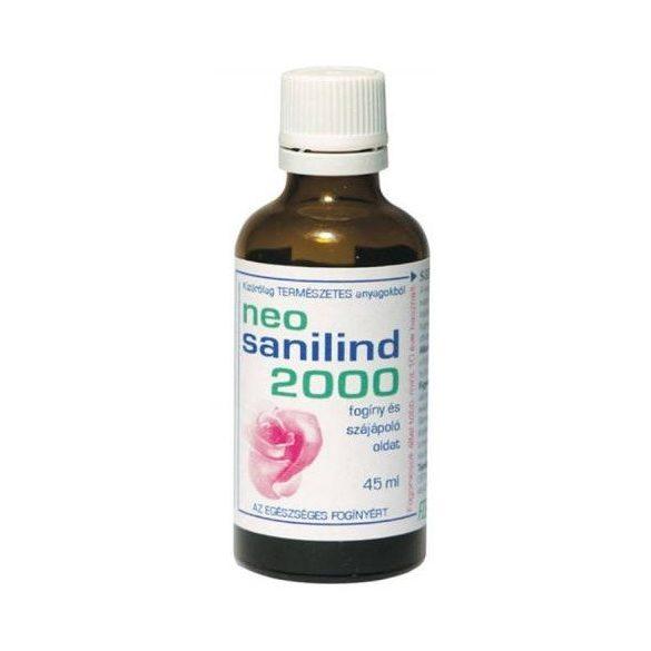Neo Sanilind 2000 45 ml