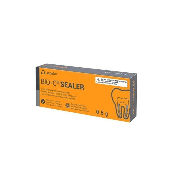 Bio-C Sealer