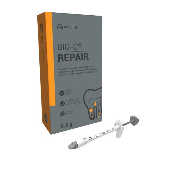 Bio-C Repair