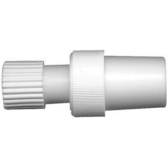Dupla adapter 6,5-16mm