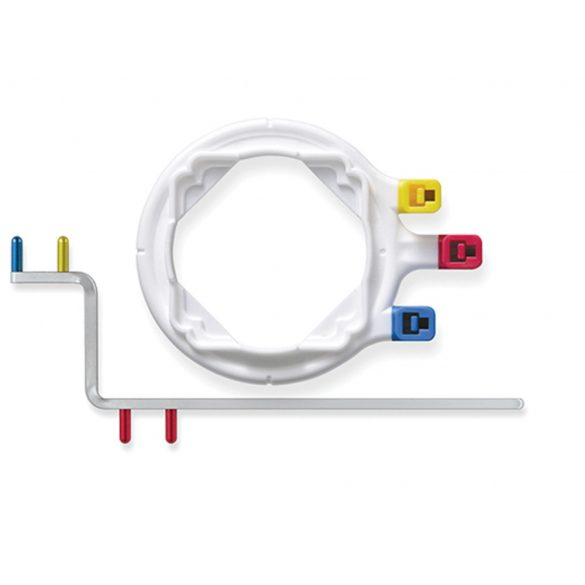 Rinn - XCP ORA ARM & RING