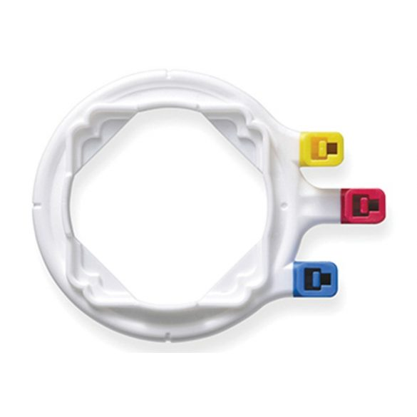 Rinn - XCP ORA Ring