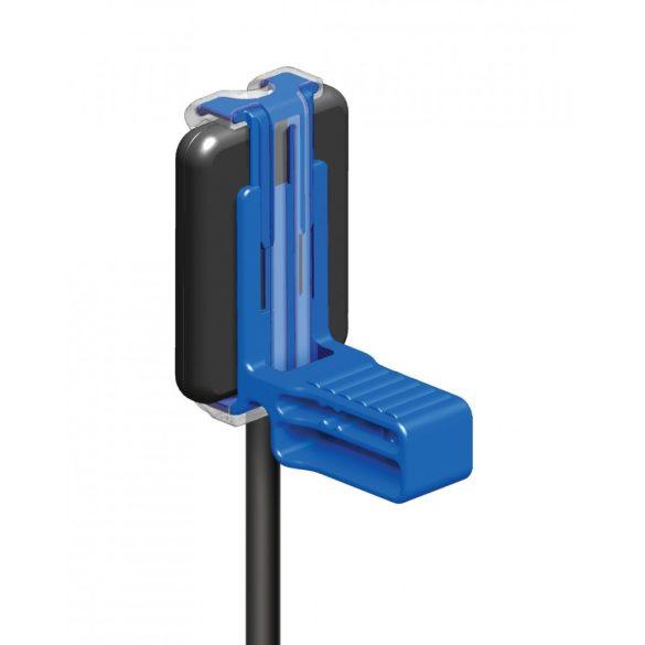 Rinn XCP-DS FIT Digitális szenzortartó kék, anterior (2db)