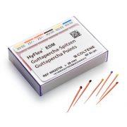 HyFlex EDM guttapercha point (60 db)