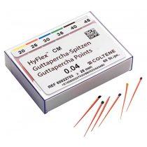 HyFlex CM guttapercha point (60 db)
