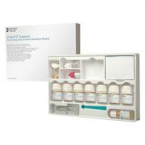 Chemfil Superior Intro Kit (7x10g)