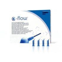 X-Flow készlet (16db)