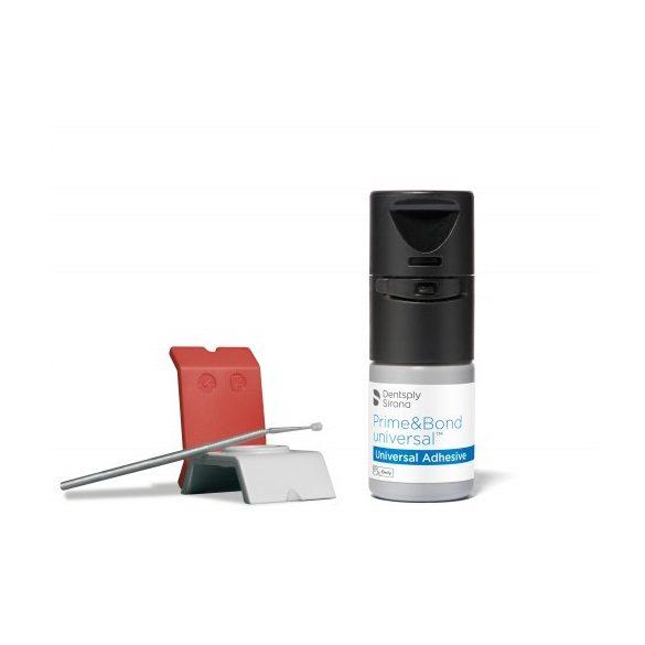 Prime&Bond Universal mini kit (2,5ml)