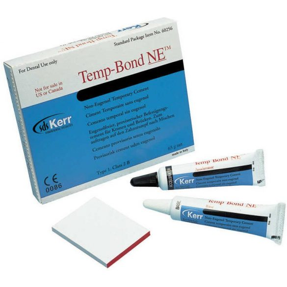 Temp-Bond NE (65g)
