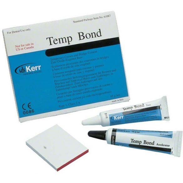 Temp-Bond Standard