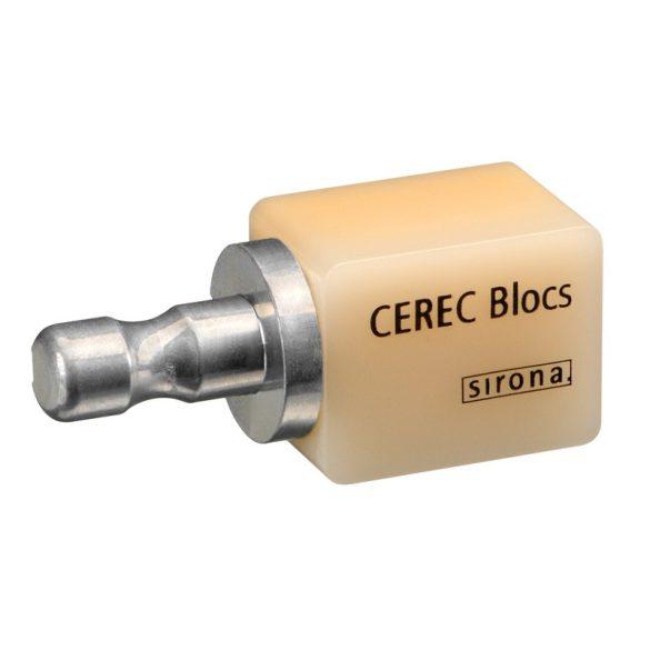 CEREC Blocks C PC 14 (8db)