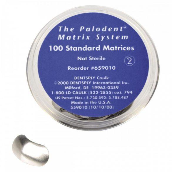 Palodent Matrix Standard matrica