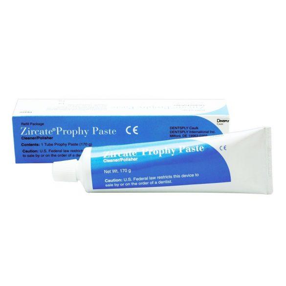 Zircate Prophy Paste (170g)