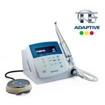 Elements TF Adaptive endomotor