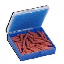 Obtura guttapercha pellet