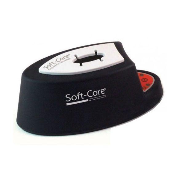 Soft-Core kályha