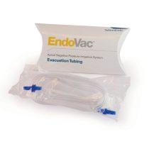 EndoVac2 Evacuation Tubing Kit