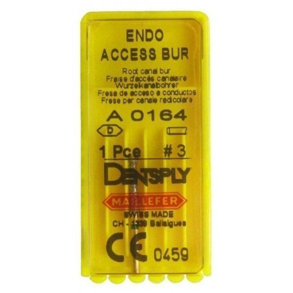 Endo Access bur (1db)