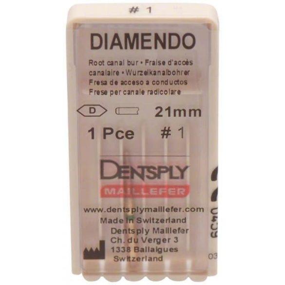 Diamendo (1db)
