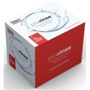 ProRinse öblítő tű (40db)