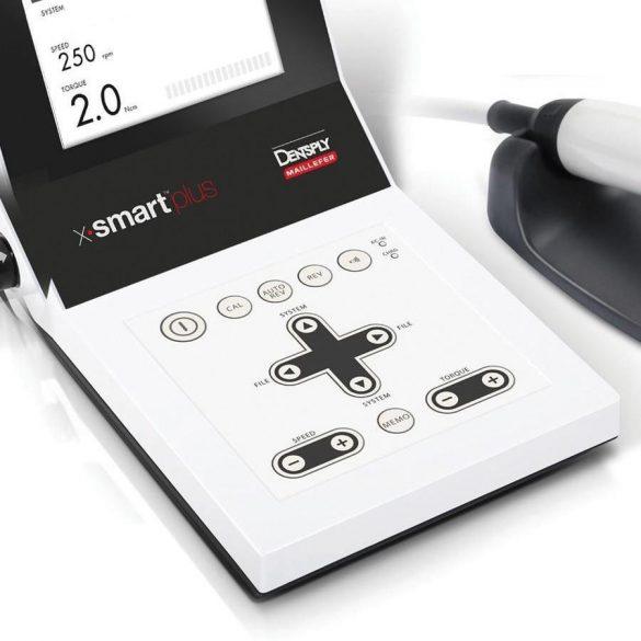 X-Smart Plus endomotor