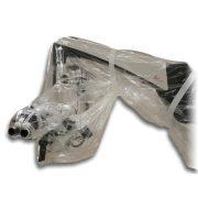 Steril mikroszkóp izoláló (1db)