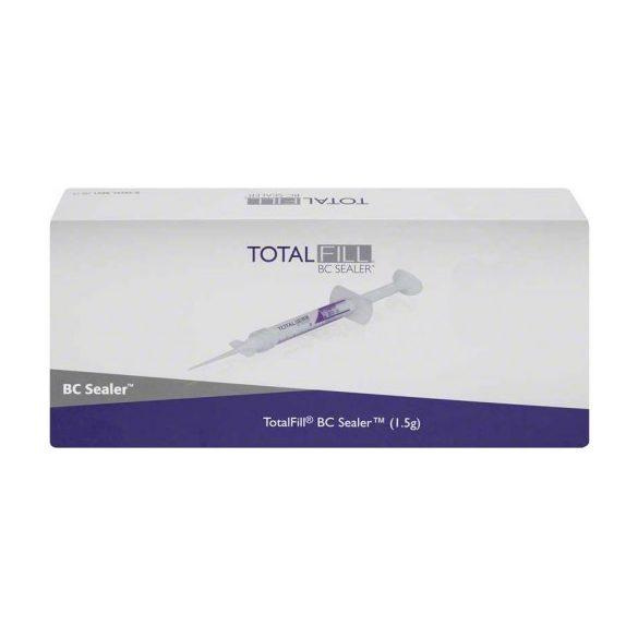 TotalFill BC Sealer / BC Sealer HiFlow