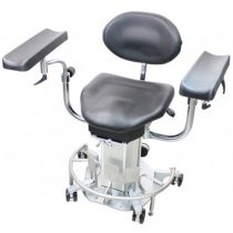 ak480 operációs orvosi szék