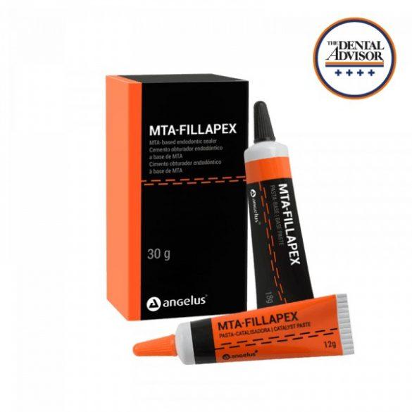 MTA Fillapex (30g)