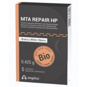 MTA Repair HP (5 adag)