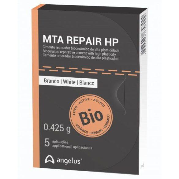 MTA Repair HP (5 adag)