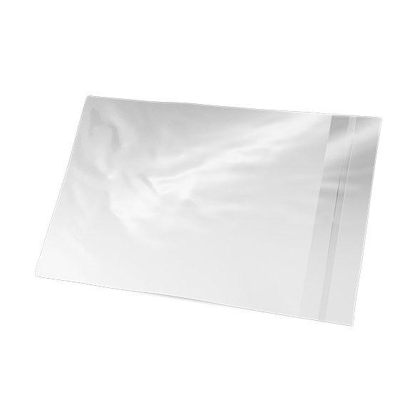iPad Védőfólia (100 db)