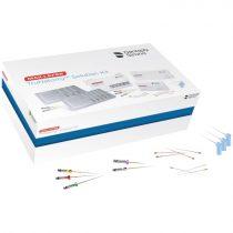 Trunatomy Solution Kit