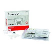 Biodentine (15 kapszula)