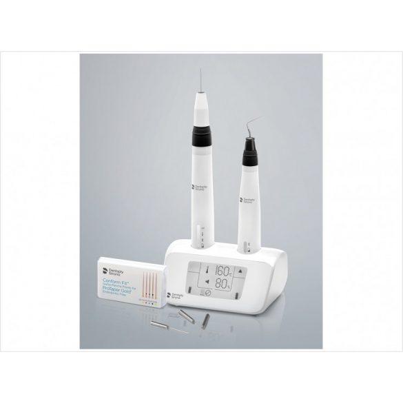 Gutta-Smart Conform Fit Guttapercha Cartridge 20G/23G/25G