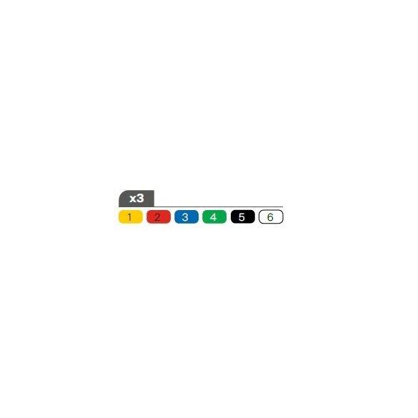EasyPost Precision drill (3db)
