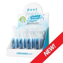 Dent Fresh Smart