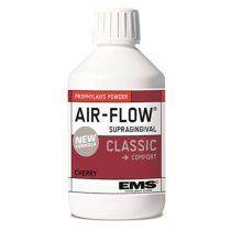Air-Flow Classic por (300g/40m)