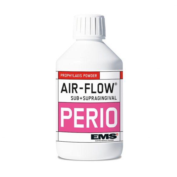 Air-Flow Perio por (120g/25m)