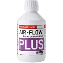 Air-Flow Plus por (120g/14m)