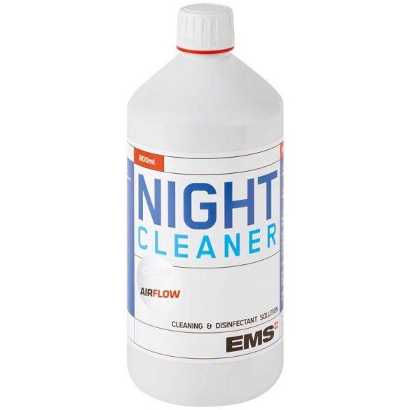 Night Cleaner EMS 800 ml