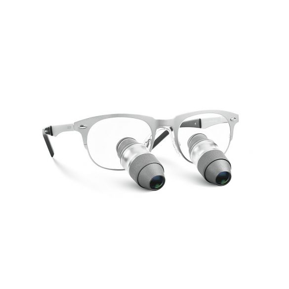 ExamVision Kepler Advanced loupe