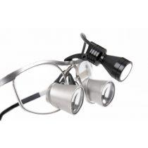 Essential Alpha LED fényforrás