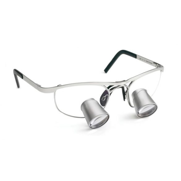 ExamVision Essential loupe