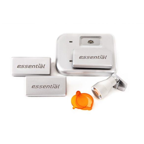 Essential One wireless LED rendszer