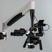 Flexion operációs mikroszkóp